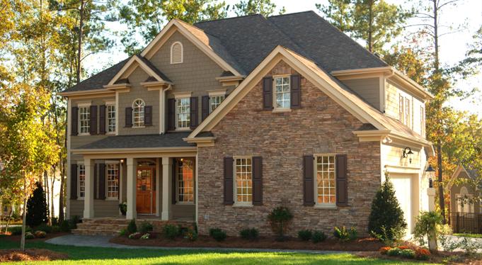 Nashville TN Home Improvement